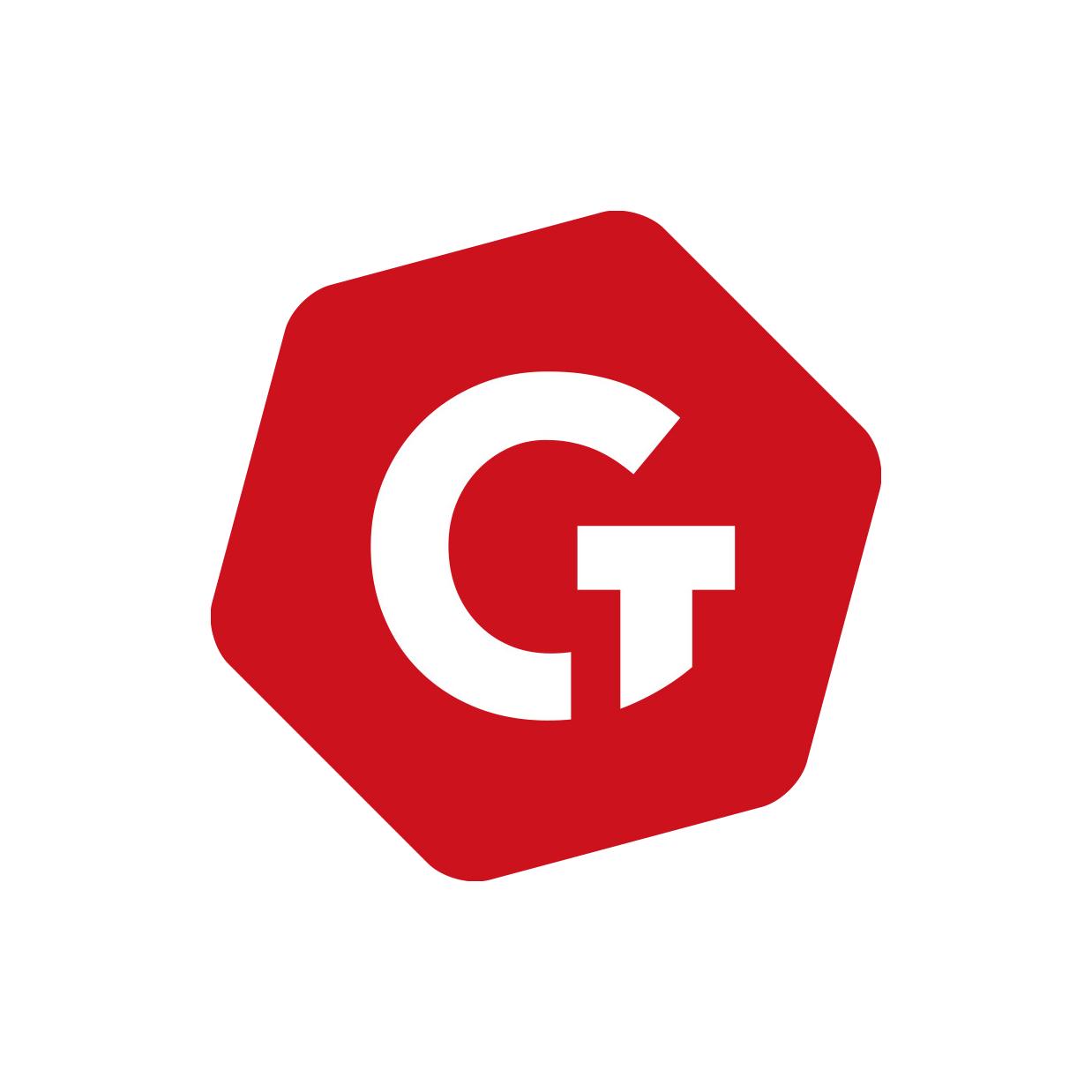 Garage Touw logo